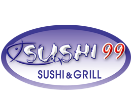 Sushi 99 Japanese Restaurant, Palm Coast, FL
